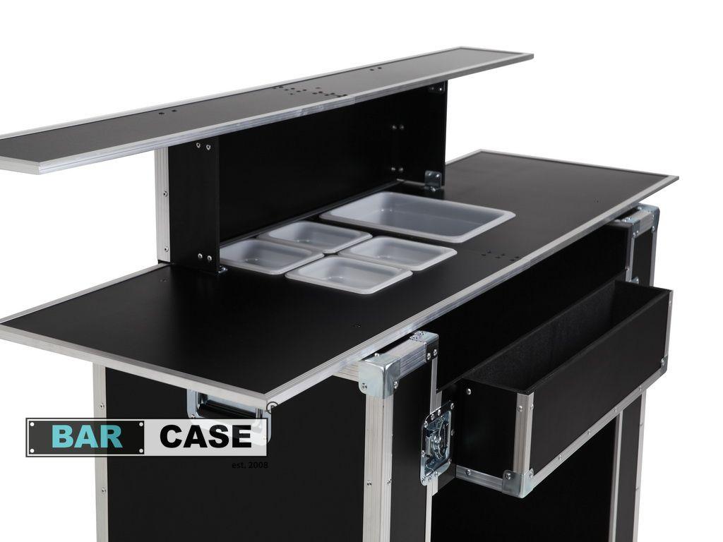 bar-case-8
