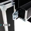 mobilne-bary-produkcja-5