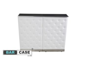 bar-case-flair-bar