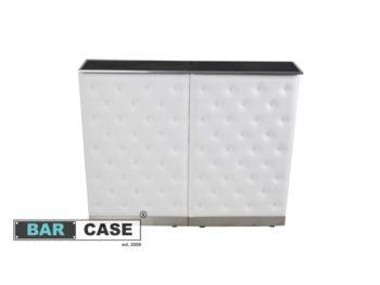 bar-case-flair-bar